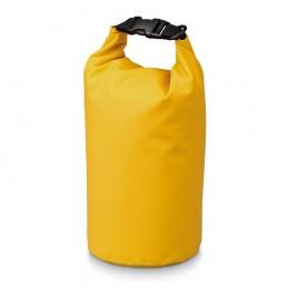 GLYNN. Bag 72434.08, Galben