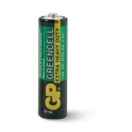 BATTERY AA. Alkaline battery 20030.00, Asortat