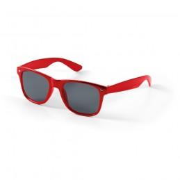 CELEBES. Ochelari de soare 98313.05, Roșu
