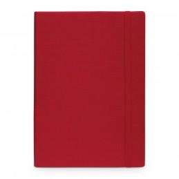 BERGSON. Notepad 93736.05, Roșu