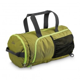 GARROT. Bag 72464.09, Verde