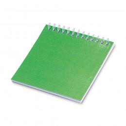 CUCKOO. Carte de colorat 93466.19, Verde deschis