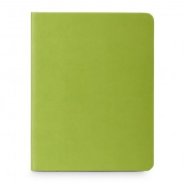 BRISA. B6 Notepad 53414.19, Verde deschis