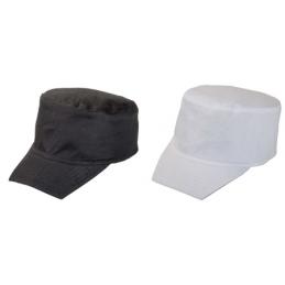 Inside Out - şapcă AP845106-01-10, alb