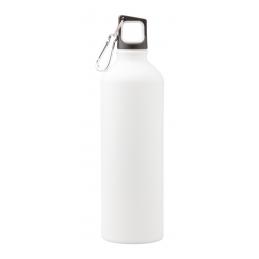 Legion - sticlă sport AP811111-01, alb