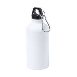 Greims - Sticlă sport AP781395-01, alb