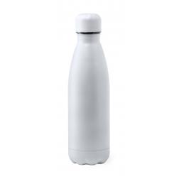 Rextan - sticlă sport AP721170-01, alb