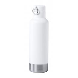 Pernal - sticlă sport AP721677-01, alb