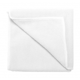 Kotto - prosop AP741549-01, alb