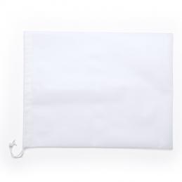 Cuper - Sac pentru calatorie-AP781552-01, alb