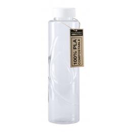 Kutyl - sticlă sport AP721696-01, alb