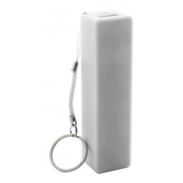 Kanlep - baterie externă USB AP741466-01, alb