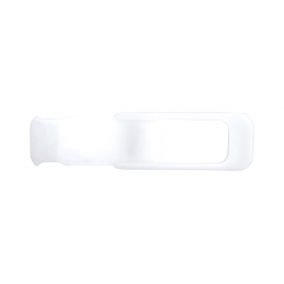 Lacol - webcam blocker AP781900-01, alb