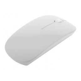 Lyster - mouse optic AP741481-01, alb
