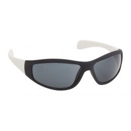 Hortax - ochelari de soare AP741354-01, alb