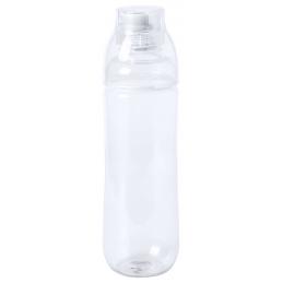 Kroken - sticlă sport AP781660-01, alb
