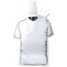 Zablex - ploscă sport AP781214-01, alb