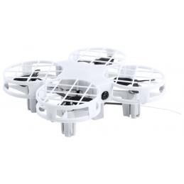 Roxman - dronă AP721110-01, alb