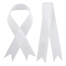 Neliam - bandă AP741358-01, alb
