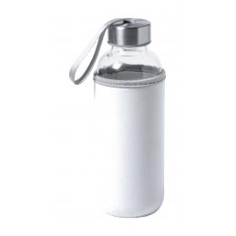 Dokath - sticlă sport AP781675-01, alb