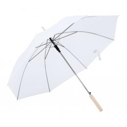 Korlet - umbrelă AP721552-01, alb