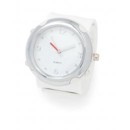 Belex - ceas AP791651-01, alb
