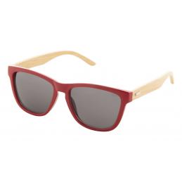 Colobus - ochelari de soare AP810428-05, roșu