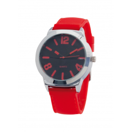 Balder - ceas de mână AP791409-05, roșu