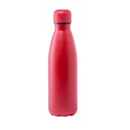Rextan - sticlă sport AP721170-05, roșu
