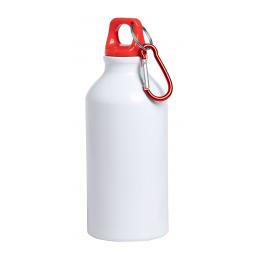 Halvar - Sticlă sport AP721530-05, roșu
