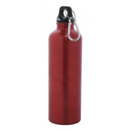 Mento XL - Sticlă sport AP800425-05, roșu