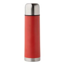 Geisha - termos AP804203-05, roșu