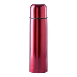 Tancher - Termos 500 ml AP721070-05, roșu