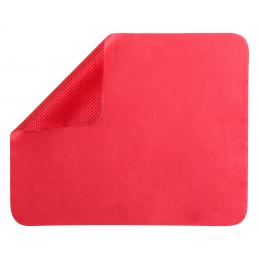 Serfat - mousepad SI CURATATOR MONITOR AP781880-05, roșu