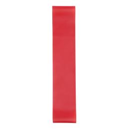 Nayan -Prosop cu sublimare inclusa AP721254-05, roșu
