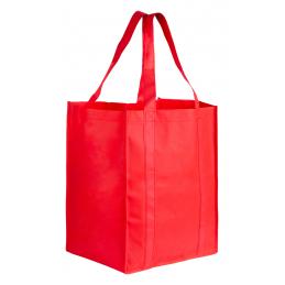 Shop Xl -sacosa larga AP721278-05, roșu