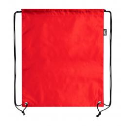 Lambur - rucsac drawstring AP721547-05, roșu