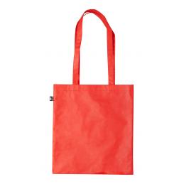 Frilend - sacoșă cumpărături AP721433-05, roșu