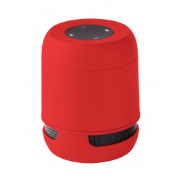 Braiss - difuzor AP741488-05, roșu