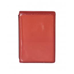 Clown - set creioane colorate AP731261-05, roșu