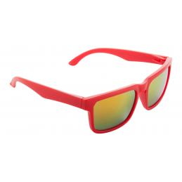 Bunner - ochelari de soare AP741350-05, roșu