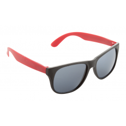 Glaze - ochelari de soare AP810378-05, roșu