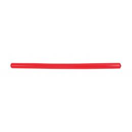 Suen - Baton gonflabil AP731494-05, roșu