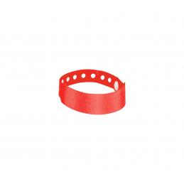 Multivent - bratara AP761108-05, roșu