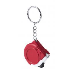 Harrol 1m - ruletă AP781691-05, roșu