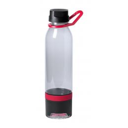 Doltin - sticlă sport AP781744-05, roșu