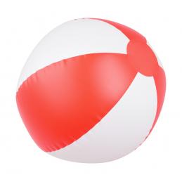 Waikiki - minge de plaja (ø23 cm) AP702047-05, roșu