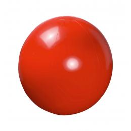 Magno - minge de plaja (ø40 cm) AP731795-05, roșu
