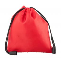 Kiping - săculeţ AP741221-05, roșu