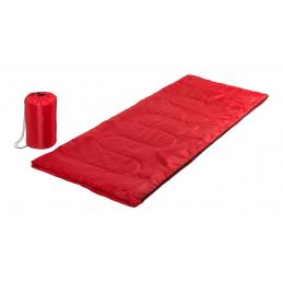 Calix - sac de dormit AP741570-05, roșu